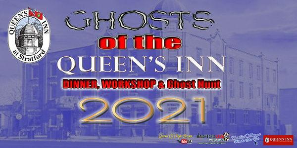 2021Ghost Of QueensINN.jpg