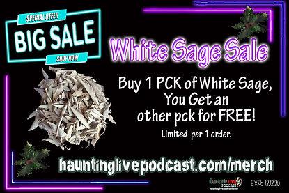 Sale Exp 121220.jpg