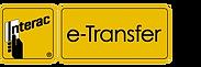 vapevine-interac-etransfer.png