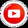 Facebook Logo-1.png
