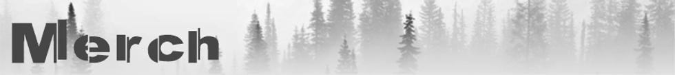 merch_banner.png