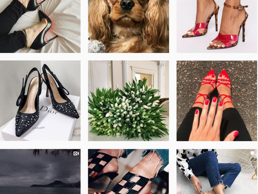 How to Sell Your Products on Instagram
