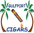 gp cigars.jpeg