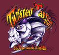 thewoodman-twisted-tarpon-1-5d3b67c7-fbg