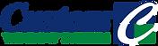 cws-logo.png