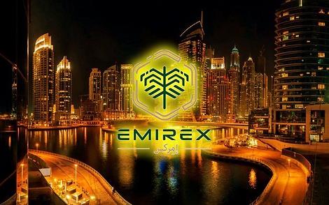 EMIREXロゴ2.png