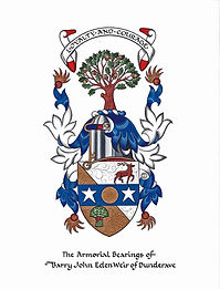 Barry Weir coat of arms.jpg