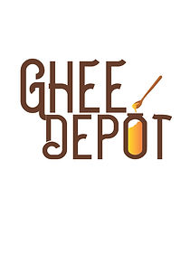 Ghee Depot Logo May 7 202.jpg