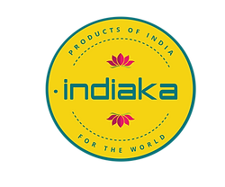 IndiaKa Logo yellow highres-1.png