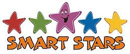 SMARTSTARS logo Dec 2009.jpg