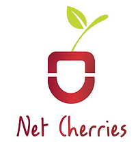 Net Cherries Logo.png
