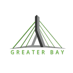 Greater Bay green-1.png