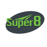 Super8 green high.png
