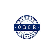 OBOR navy blue.png