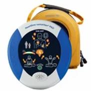 Heartsine 450P AED