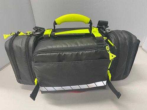PAX Tempus All in Bag
