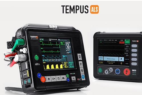 Tempus Pro (Base Unit)