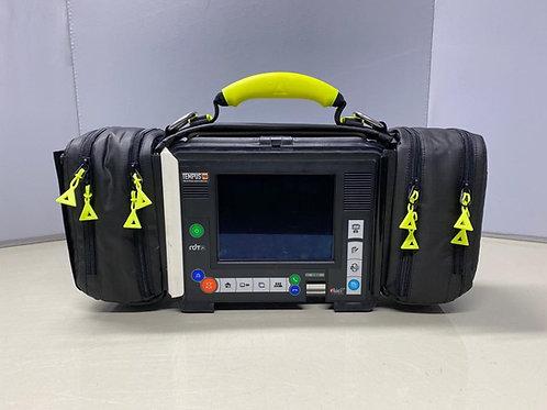 PAX Tempus Pro Bag-Rails (Monitor Only)