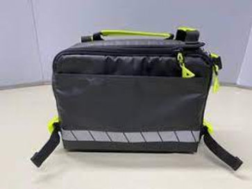 PAX Tempus LS Bag