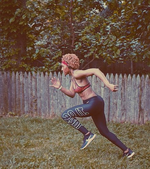 Mariah Running.JPG
