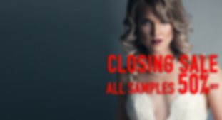 KWP-2b-AmandaGown-webbigClosing.png