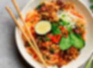 thai-wok-pulled-oats-veggie-mince.png