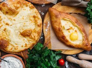 georgian-cuisine-e1569238880855.jpg
