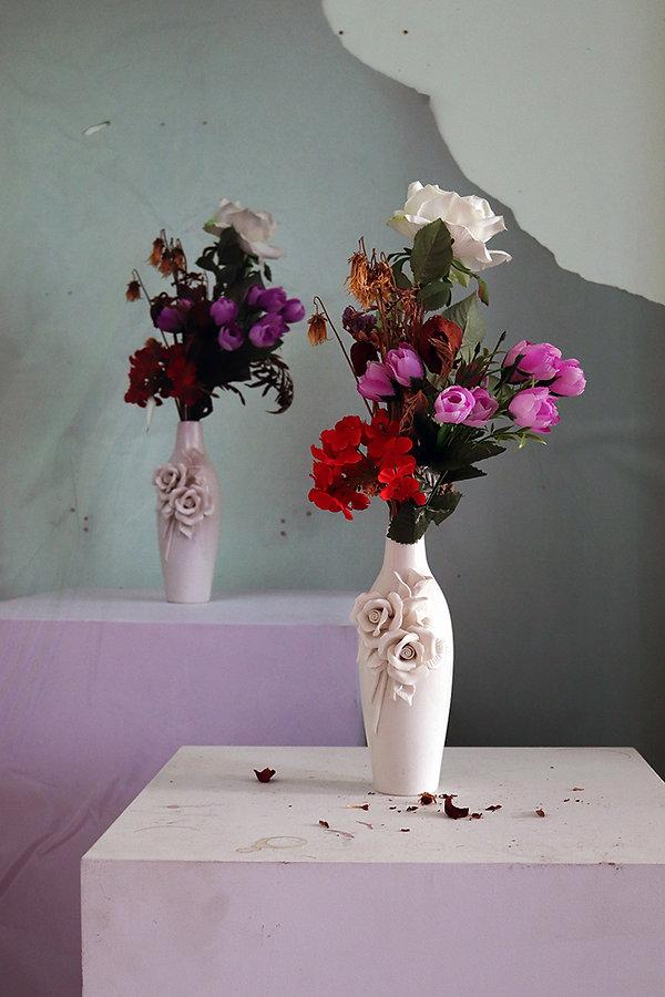 doubleflower2WEB.jpg