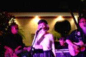 12.07-mugs-band.jpg