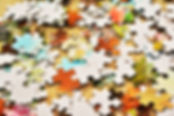 pieces-of-the-puzzle-1925422_1920.jpg