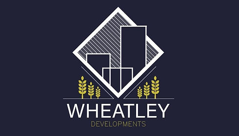 V2 Wheatley Developments.jpg