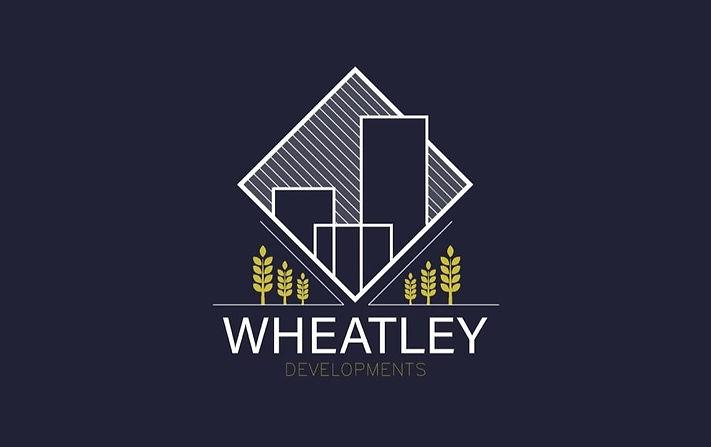 Wheatley%20Developments_edited.jpg