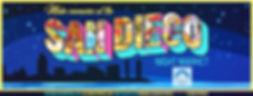 2020 SDNM Facebook Banner [No Date].jpg