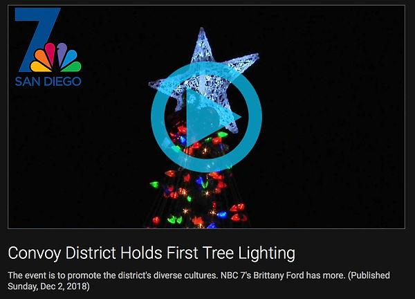 NBCScreenshot.jpg