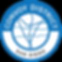 0 Convoy Logo.png