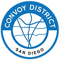 0 Convoy Logo.png