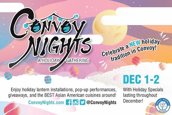 ConvoyNightsFlyer.jpg
