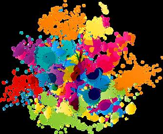 24-240161_colorful-paint-splatter-transp