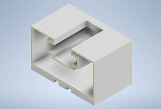 lateralbathrender1600series01D.jpg