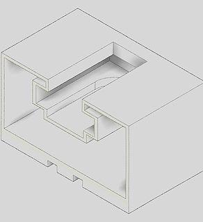 lateralbathrender1600series01C.jpg