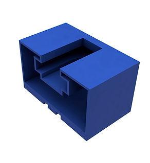 lateralbathrender1600series01B.jpg
