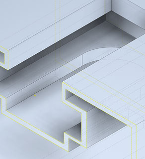 lateralbathrender1600series01F.jpg