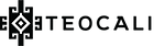 teocali_logo_0d19e8f8-d45d-4a30-9056-cdc