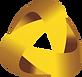 logo ACRESP PNG.png