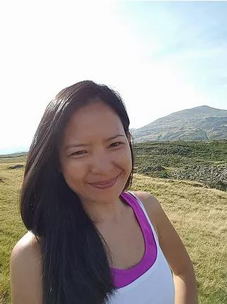 View from the mountain: Buksan ang isipan, tayo'y magtulungan