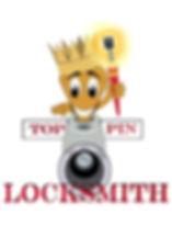 top pin logo2a1.jpg