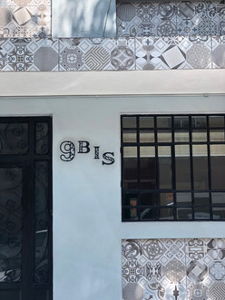 Lorenzana 9 Bis, Colonia San Rafael, CDM