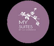 My suites logo.png