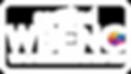 WBE_Seal_REVERSE_RGB-1-e1518563267333.pn