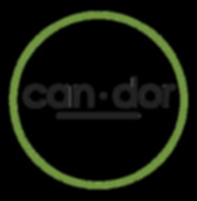 Linkedin Candor.png